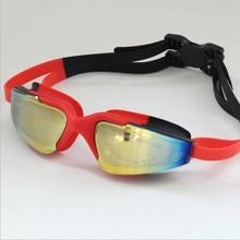 Mode sport myopie brillen für übung anti auswirkungen racing basketball sport brille