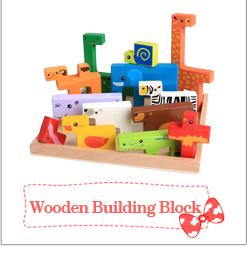 Ramah Lingkungan Bermain Game Klasik Quoridor Kayu Papan Catur Permainan Bermain Batu Cone Menyenangkan Anak-anak Mainan pemenang Penghargaan Multi Permainan Strategi