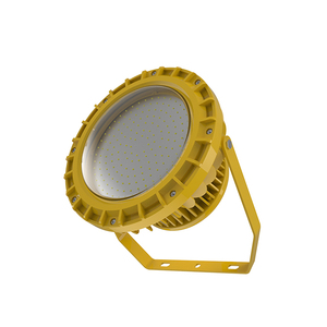 Marine Explosion proof Waterpoof LED flood Light for ship oil exploit platform