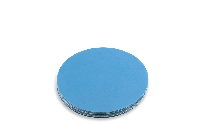 12 Pack 9//16 Red 220 Grit 3M Micron Radial Discs Polishing Set Metal Finishing Jewelry Making Flex Shaft Rotary Tool Kit