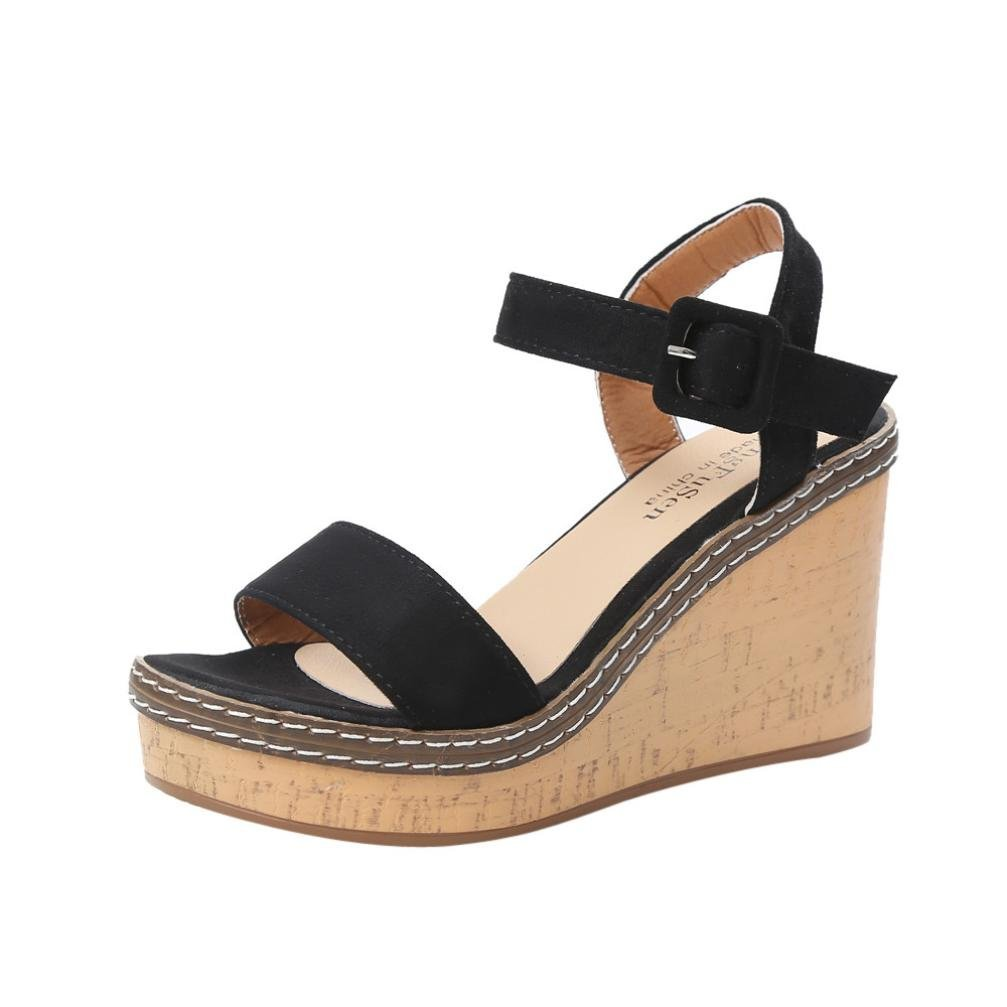 b0c20d83fc5 Get Quotations · Haoricu Hot Sales Women Shoes
