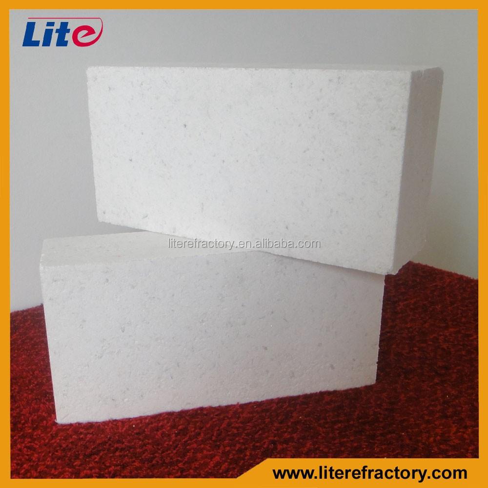 chinese corundum fire brick for fireplace liner buy corundum
