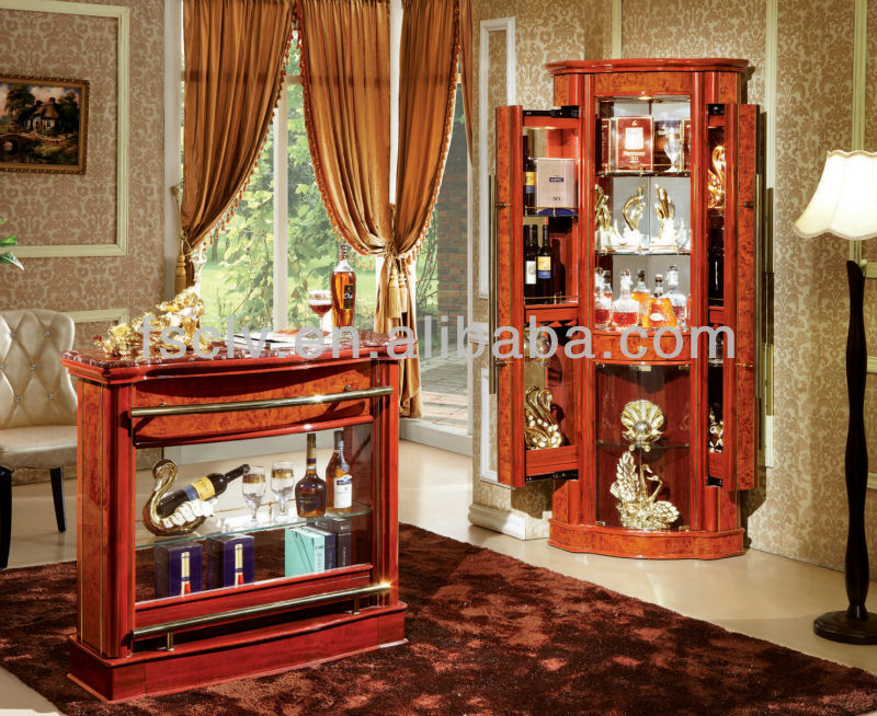 Zen Living Room Furniture Suppliers And Manufacturers At Alibaba