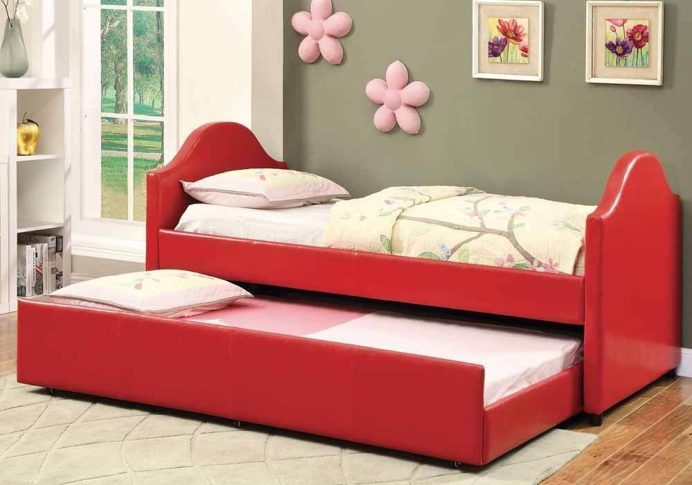 Cheap sofa bed daybed find sofa bed daybed deals on line at alibaba.com