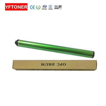More than 80000 Page High Quality YFTONER Long Life OPC Drum For Sharps AR310 AR-256L 266 257 258 316L 318 Copier Aquos
