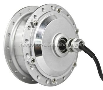 24v 250w brushless geared ebike hub motor buy 8fun for 250 watt brushless dc motor