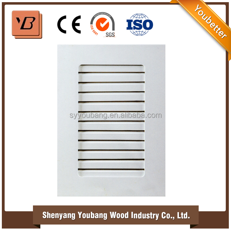 11.11 Global Sourcing Festival Industry leading durable well design roller shutter door,door shutter from China manufacturer