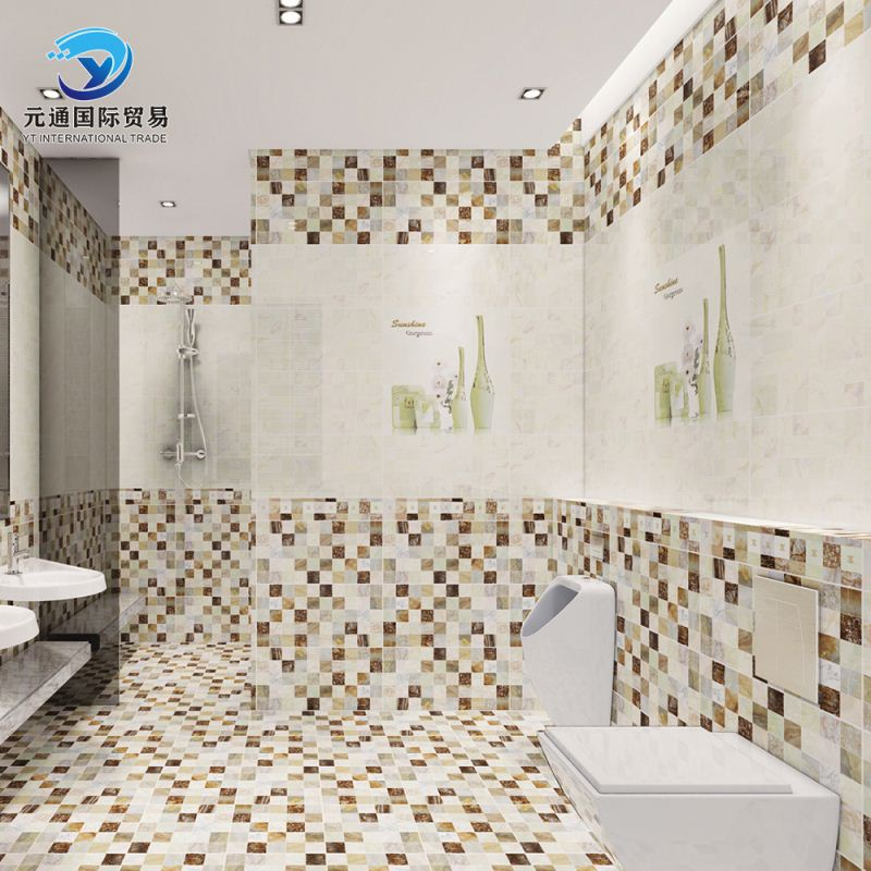 Seashell Bathroom Tile Seashell Bathroom Tile Suppliers and