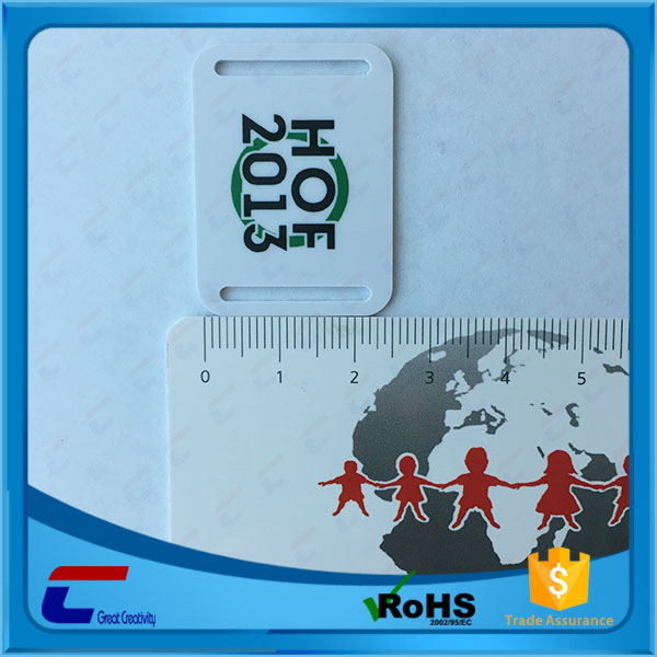 CMYK printing customized Design 13.56Mhz RFID MIFARE DESFire EV1 2K/ 4K/ 8K Smart Card