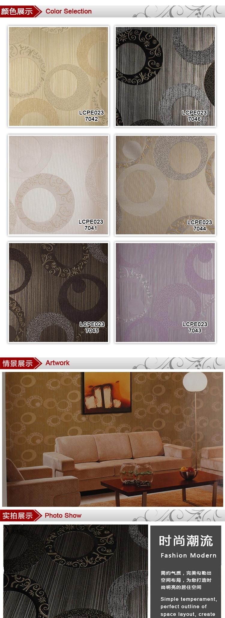 Afwasbaar Behang Kopen.Afwasbaar Behang Voor Keuken Great Klassiek Design Afwasbaar Behang