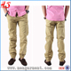 Fashion Tactical Sweat Cargo Yoga New Model Jeans Pants Men Jogger Mens Clothing