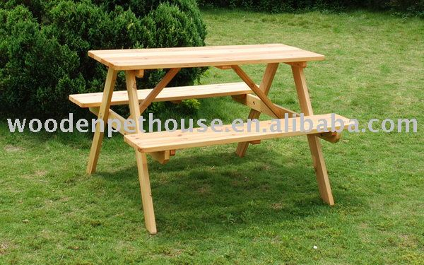 kids wood picnic table kids wood picnic table suppliers and at alibabacom