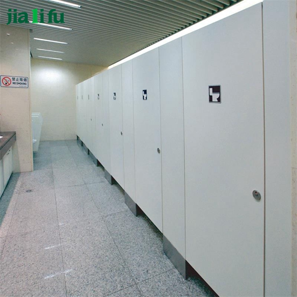 Dubai Toilet Washroom Cubicle Partitions Competitive Prices - Buy ...
