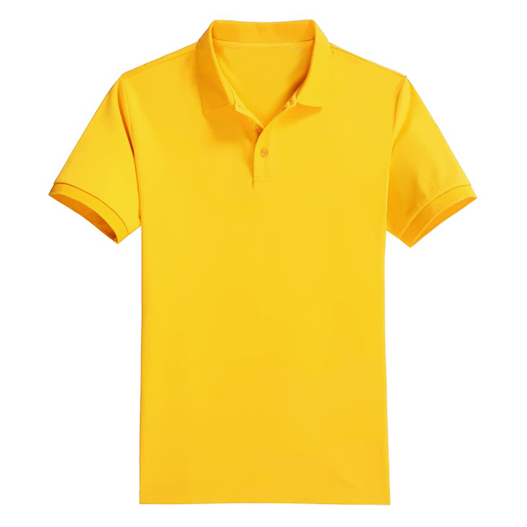 New design cotton polyestercustom dry fit polo t shirt men for Custom dry fit polo shirts