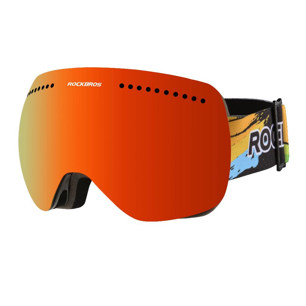 59a0ca5f77 China Polarized Goggle