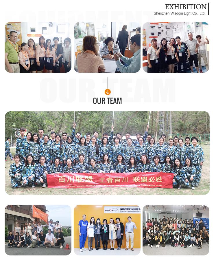 Company2.png