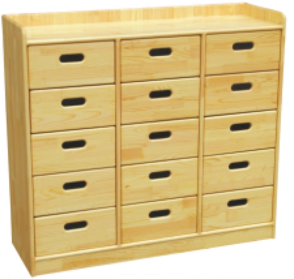 Kindergarten Wood Furniture, Kindergarten Wood Furniture Suppliers and  Manufacturers at Alibaba
