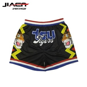 0a6b889b62a Basketball Shorts Sale, Basketball Shorts Sale Suppliers and Manufacturers  at Alibaba.com