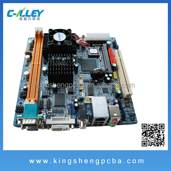 android motherboard Android Car Radio Car DVD Player pcba shenzhen pcba oem pcba