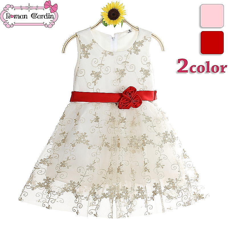 Wholesale Cheap Clothes Wholesale Baby Girl Embroidery Design ...
