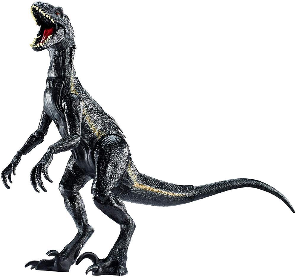 Oem Only China Supplier Jurassic World Indominus Rex Dinosaurs Figures Toys  - Buy Jurassic World,Jurassic World Toys,Jurassic World Figures Product on
