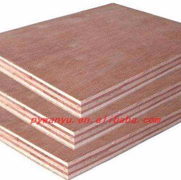 Malaysia Plywood Price Eucalyptus Core 4x8 Feet 18mm