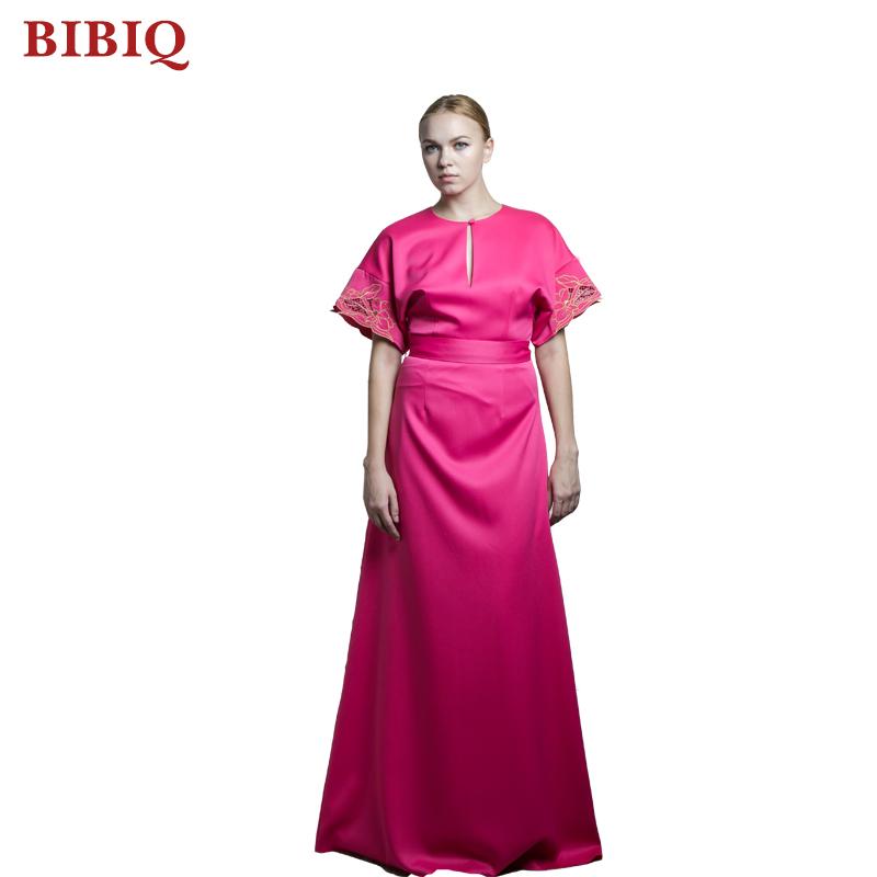 Venta al por mayor vestidos de gala para gordas-Compre online los ...
