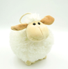 /product-detail/plush-sheep-toy-stuffed-animals-kids-toys-fluffy-lamb-round-ball-sheep-white-brown-car-pendant-baby-children-gifts-60137699053.html