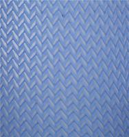 best price draped mesh fabric lace