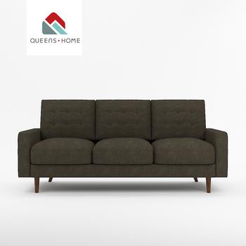 Queenshome Livingroom Sofa Set 3 Pieces Wedding Stage Cheap ...