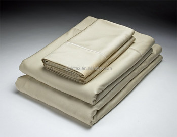 King gold silky soft bed sheets 100 rayon from bamboo for How to buy soft sheets