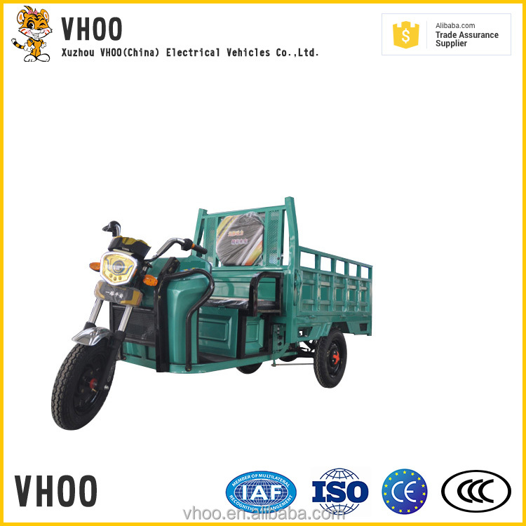 4 wheel electric bike/high power bldc motor/electric rickshaw price in delhi