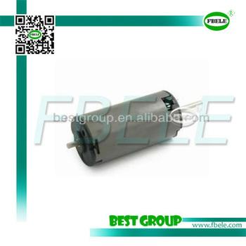 10 hp dc electric motor buy 10 hp dc electric motor 10 for 10 hp dc electric motor