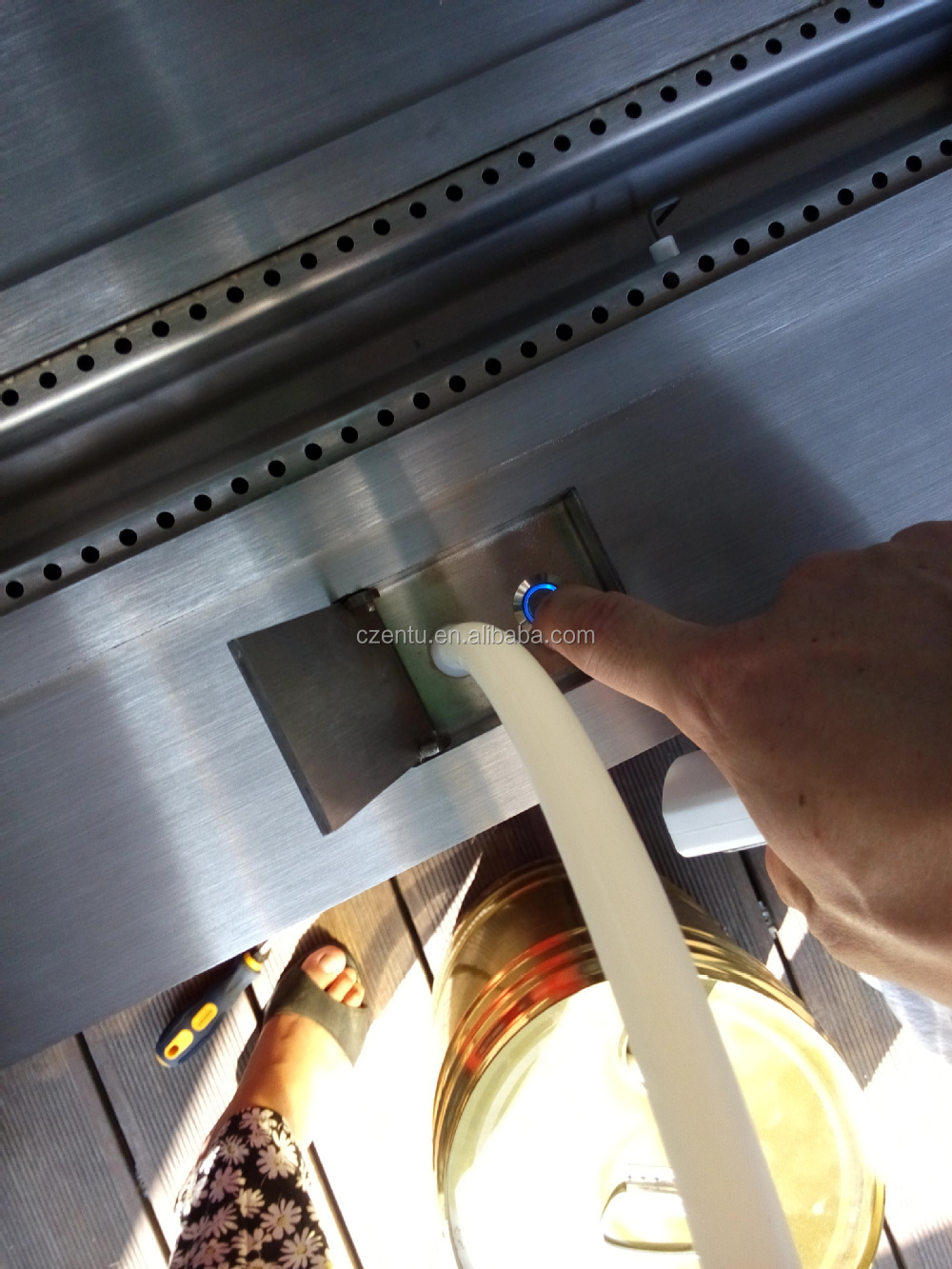 ethanol fireplace insert burner for outdoor use buy insert