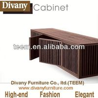 wholesale unfinished furniture sofa furniture price list wholesale unfinished furniture