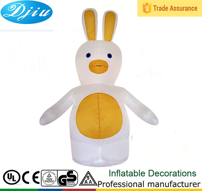 China Easter Led, China Easter Led Manufacturers And Suppliers On  Alibaba.com