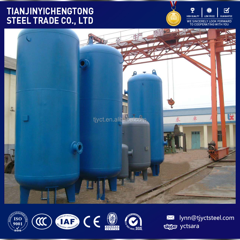 Tanks India, Tanks India Suppliers and Manufacturers at Alibaba.com