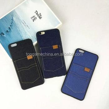 iphone 6 plus в кредит