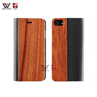 Top Sale Cell Phone Case Cover For iPhone 6 Wholesale Case Leather Case Cheap Price