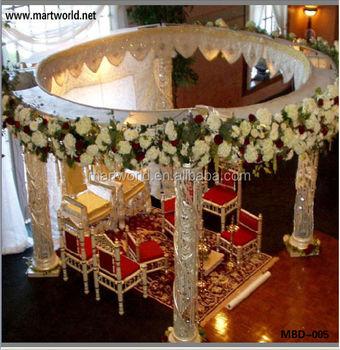 India luxury mandap for wedding decorationswedding crystal mandap india luxury mandap for wedding decorations wedding crystal mandap for salembd 005 junglespirit Image collections