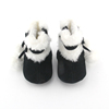 Wholesale Cheap Baby Winter Shoes Kids Long Boots