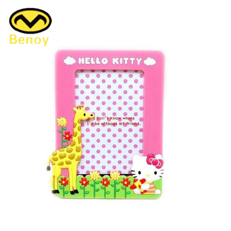 Funky Imikimi Lovely Frame Pattern - Custom Picture Frame Ideas ...