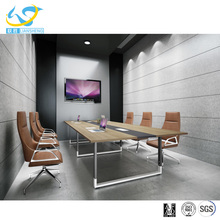 Desk Conference Table Combination Wholesale Combination Suppliers - Desk conference table combination