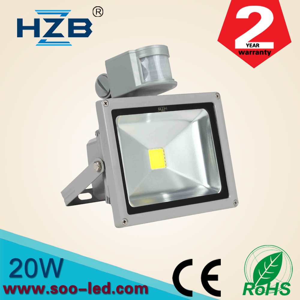jacuzzi led light indoor outdoor 10w 20W 30W GY led flood light