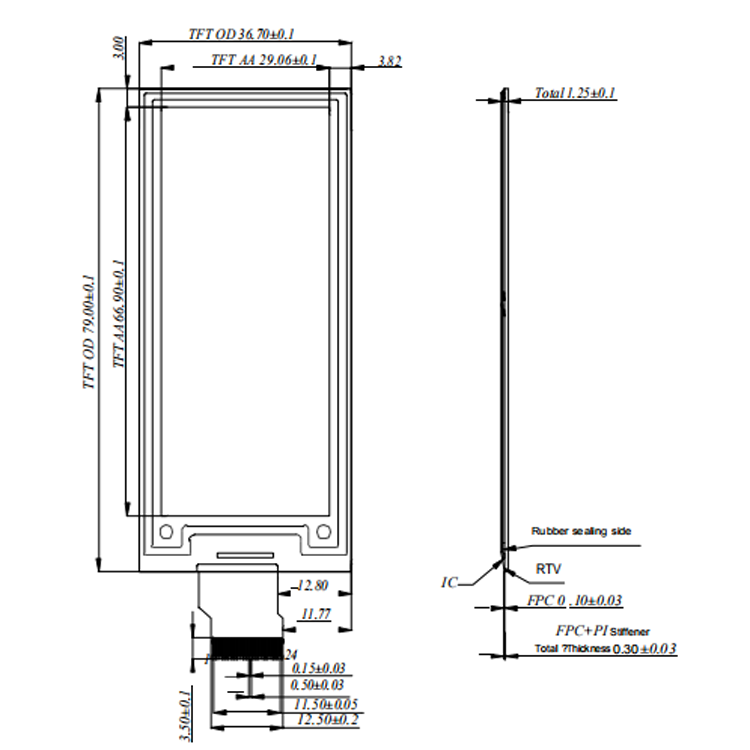 e ink watch kindle 3 e-ink screen replacement