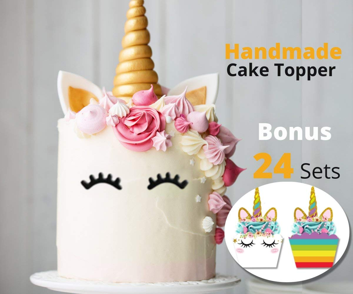 Cheap Cupcake Cake Topper Find Cupcake Cake Topper Deals On Line At