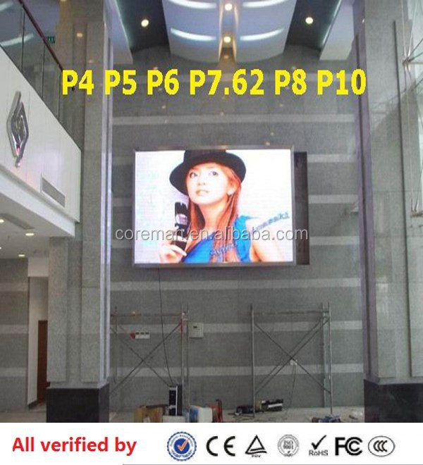 P10 Full Color Outdoor Rental Commercial Advertising Mobile P4 P5 P6 P10 Move Tv 3g/gprs/gps Rental Smd Mobile Led Display