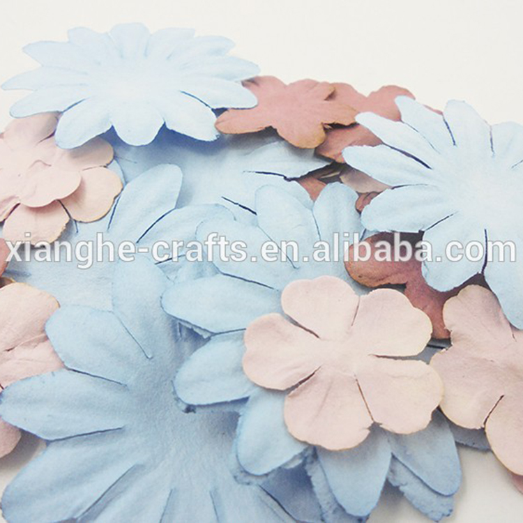 Hot Selling Artificial Giant Paper Flowers Magic Tissue Paper Flowers For Sale Buy Magic Tissue Paper Flowers Giant Paper Flowers Artificial Paper