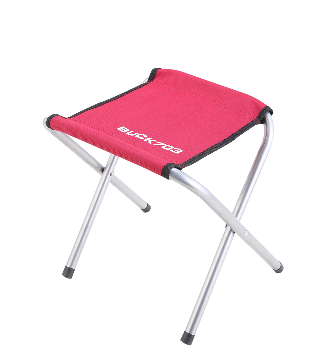 Folding small portable pedicure stool. Folding stool  sc 1 st  Alibaba & Folding Small Portable Pedicure Stool - Buy Pedicure StoolSmall ... islam-shia.org