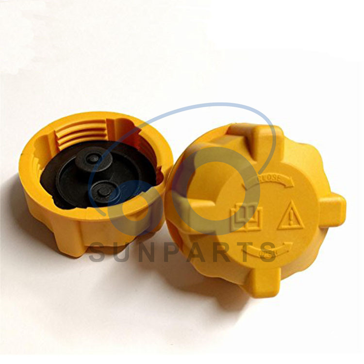 Car Radiator Cap 46556737 For FIAT, HONDA, HYUNDAI, MAZDA